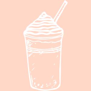 Specialty Shakes